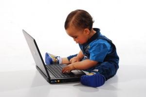 jak ochronić dzieci w sieci?